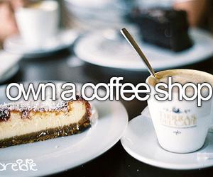 boyfriend, coffee shop, and couple image