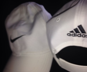 accessories, adidas, and aesthetic image