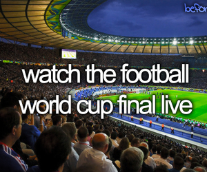 football, before i die, and Dream image