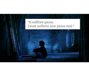 amore, frasi, and harry potter image