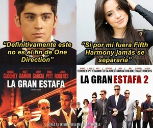 humor, 1d, and chiste image