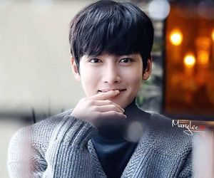 30 Images About Ji Chang Wook So Cute On We Heart It See More