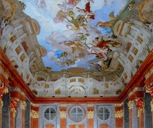 18th century, austria, and pale image