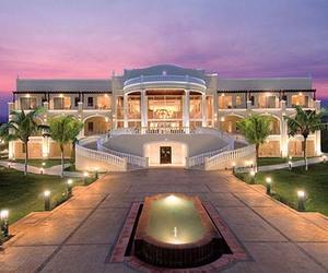 luxury, house, and light image