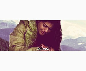 bollywood, india, and aamir khan image
