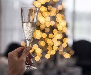 cheers and drink image