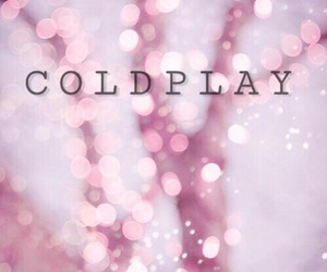 :3, coldplay, and heart image