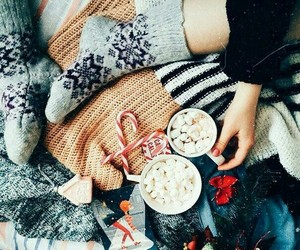 christmas, girly, and goals image