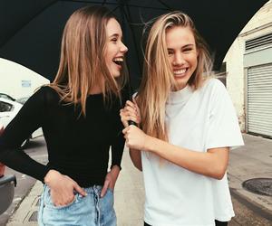 alternative, girls, and tumblr image