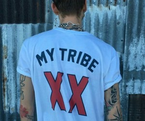 mgk laced up est 19xx image
