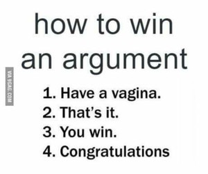 argument, girl, and true image