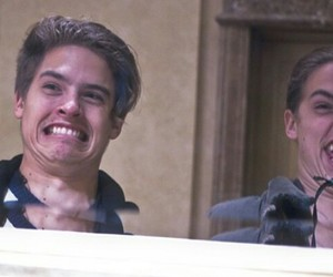 boys, so, and dylan sprouse image