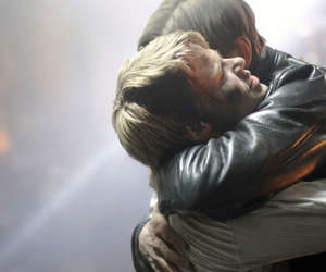 qaf, Queer as Folk, and britin image
