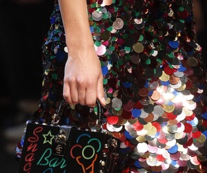 Dolce & Gabbana image