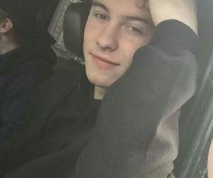 shawn mendes and shawnmendes image