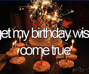 birthday, before i die, and beforeidie image