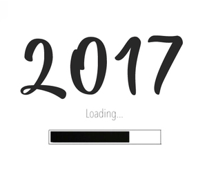 loading, 2017, and newyear image