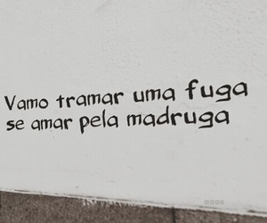 frase and muro image