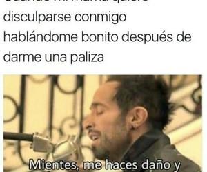 memes en español, funny, and meme image