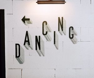 dancing and dance image