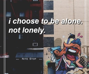 quote, edit, and wallpaper image
