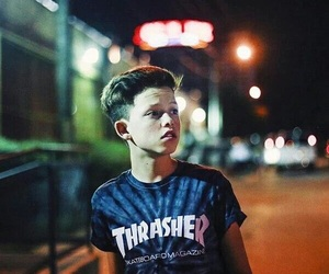 Hot, hatersgonnahate, and jacobsartorius image