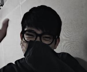 got7, jinyoung, and kpop image