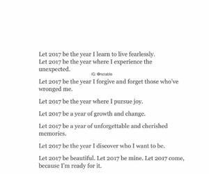 2016, basic, and beautiful image