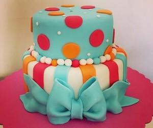 cake, tortas, and puntos image
