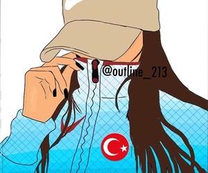 turc and ktr image
