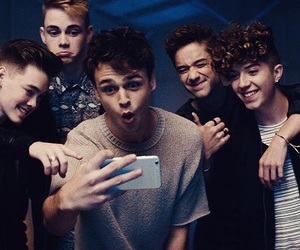 whydontwe and wdw image