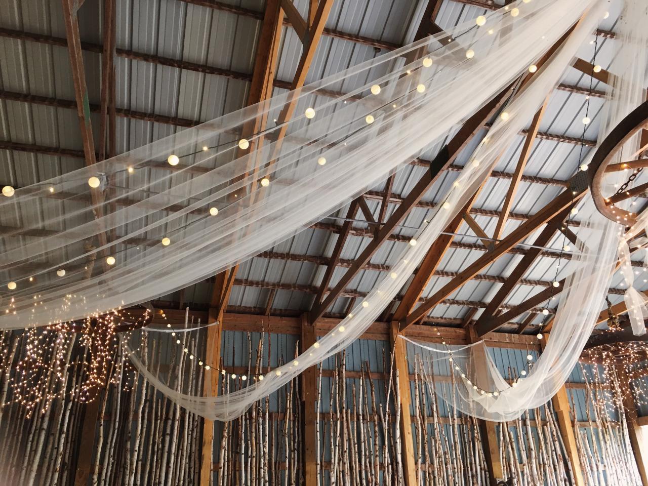 beautiful, lights, and white image