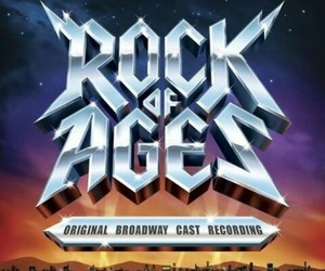 2012 and rock of ages image