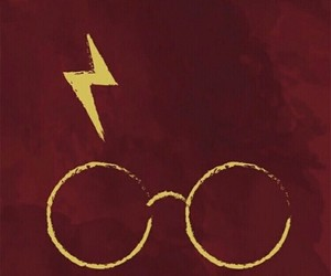harry potter, wallpaper, and gryffindor image
