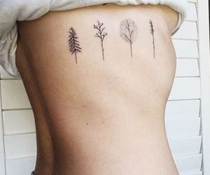 feel it, life, and tattoo image