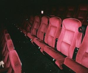 cinema, indie, and movie image