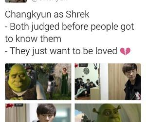 exo, Seventeen, and monsta x image