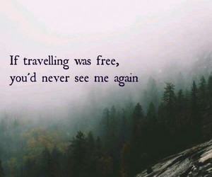quote, grunge, and hipster image