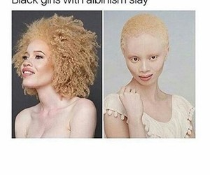 Afro, meme, and need image