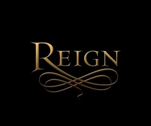 reign and sebastian image