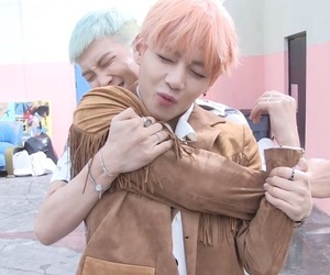 bts and vmon image