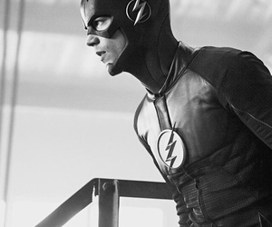 babe, grant gustin, and cute image