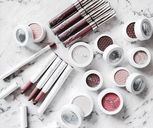 colourpop and nja image