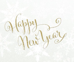 christmas, happy new year, and holidays image