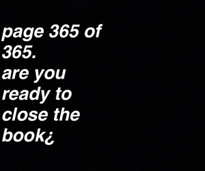 2016, book, and new year image