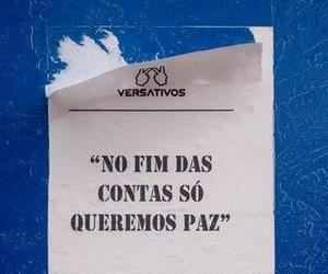 2016, brasil, and cartaz image