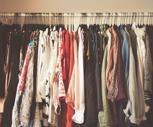 clothes, fashion, and photography image