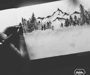 art, awesome, and beautiful image