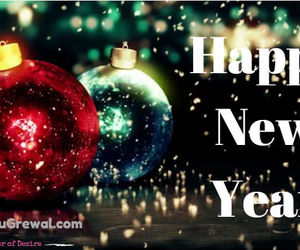 happy new year images image