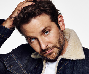 cool, bradley cooper, and pictures image